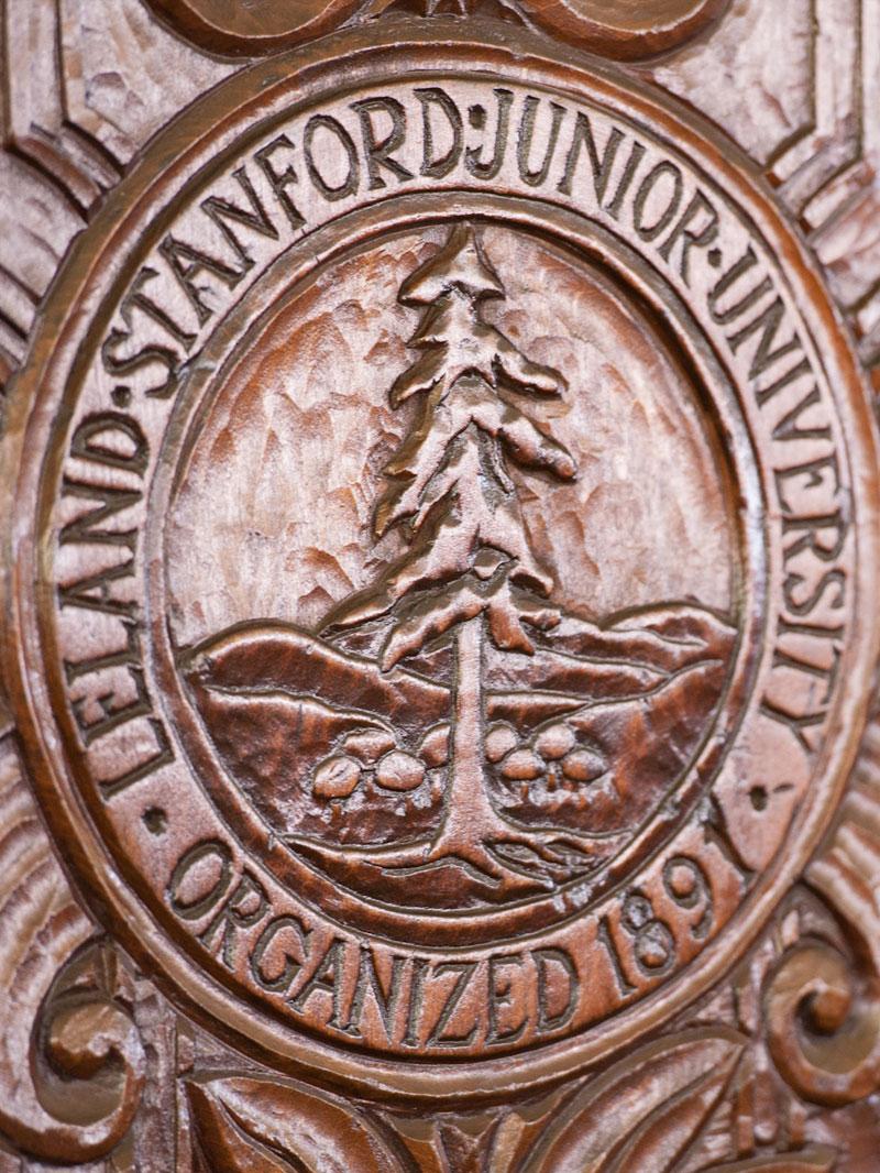 University Governance and Organization   Facts 2019 231344f623
